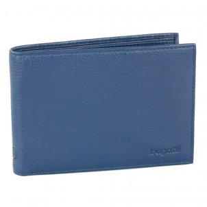 Bugatti Sempre Scheintasche Farbe: blau